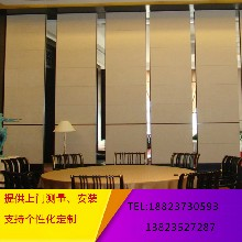 深圳观澜活动旋转屏风直接优游注册平台厂销售图片
