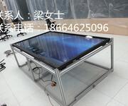 浙江98寸触控一体机图片