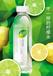 简柠,近水柠檬饮料——久芙柠檬研发