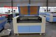 xz-6090工艺品激光雕刻机厂家直销免费培训使用机器并送雕刻设计图库一套雕刻机的价格