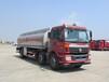 2吨至30吨加油车供液车洒水车厂家直销现车报价
