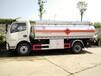 阜普货供液车油罐车多少钱厂家在哪里油罐车
