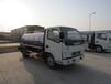 出售各种品牌吨位油罐车,洒水车,加油车可定做