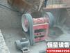 双鸭山破碎机厂家矿山破碎机设备