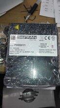 意大利GEFRAN杰弗伦压力传感器,位移传感器,电子尺全系列西北区一级总代理