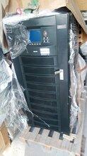 艾默生UPS电源全系列UHA1R-0050,UHA3R-0160LUHA1R-0100L西北一级总代理
