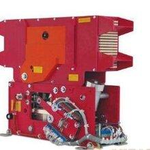意大利MS全系列高速直流断路器/接触器LTHS250,IR2000,IR6040,LTHH100中国区总代理