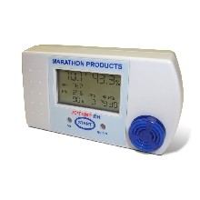 Marathon马拉松温度记录仪c\temp-USB,2c\temp-RH,EDL-RTD2,EDL-RF2西北区一级总代理