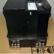 FUJI富士全系列记录仪PHE10022-vv3ec,PHE10022-vv2ec西北区域一级总代理