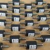 瑞士GOTEC電磁泵ETS15/AC24V,EMS10-E/O,ETS21-P/C西北區一級代理
