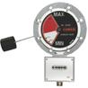 意大利COMEM油面温度计MSRT-150F吸湿器EM2DA,EM4DA现货代理