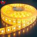 LED灯带多少钱一米厂家直销led灯带要什么材质就有什么价格led灯条