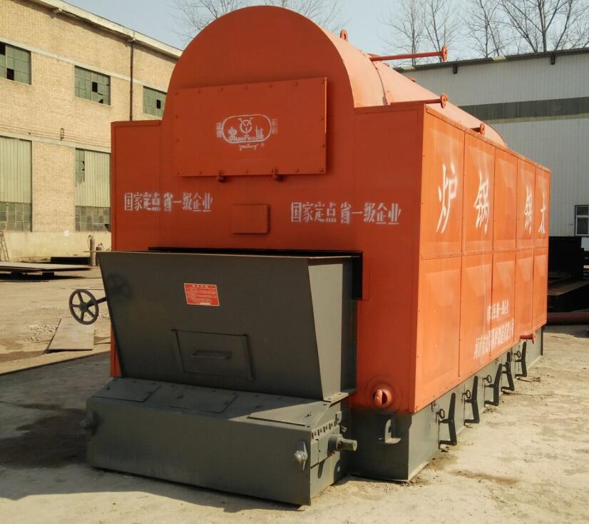 钦州生物质锅炉厂家/钦州热水锅炉价格生物质锅炉