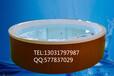 金色太阳游泳设备厂家专业生产儿童游泳馆设备
