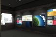 蘭州禁毒展覽設計公司,拉薩數字化禁毒設計公司