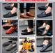 福建品牌,佐尔鞋业,主营男鞋,真诚寻找?#40644;?#21457;展壮大的合作伙伴