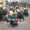 1500型木屑粉碎機廠家
