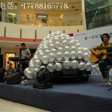 郑州气球拱门郑州气球墙制作郑州生日派对气球布置郑州婚礼气球策划郑州商业气球场景布置郑州特效气球制作