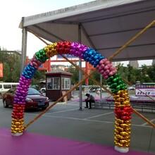 郑州活动策划布置气球场景幼儿园活动气球策划布置宝宝宴气球策划布置