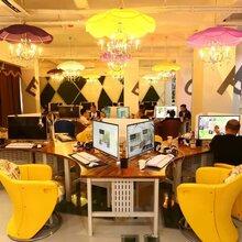 办公家具、电脑桌、电脑椅、沙发、酒店家具