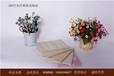 浙江杭州竹木纤维速装集成墙面厂家直销3D打印价格