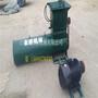 大功率淀粉机红薯地瓜渣浆分离机含水泵节能低耗淀粉提取机图片