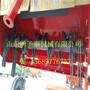 供应手扶带动的多功能红薯秧打碎机高效马铃薯专用杀秧机图片