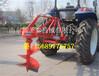 地鉆汽油種植機挖坑機打樁機施肥機鉆地機鉆頭植樹機