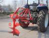 手提式帶倒擋多功能打洞機光伏地鉆挖孔機便攜式電線桿植樹挖坑機