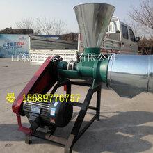 五谷杂粮磨浆机玉米小麦磨面机电动磨浆机立式家用磨粉磨浆机