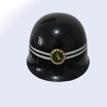 消防指挥员现场佩戴头盔D1树脂头盔哪里有卖的?河北东胜图片