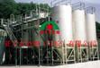 活性砂過濾器飲用水工業用水城市污水深度處理紙漿和造紙工業化工采礦食品發電焚燒
