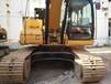 卡特320D二手挖掘机全国包运