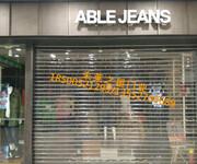 销售安装各类卷帘门,卷帘门维修随叫随到图片
