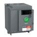 上海施耐德ATV-320U15N4B通用变频器现货正品全新,可用于建筑、机械制造、化工、医药、工业等行业配电及自动化系统