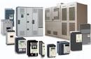 上海建筑房地产物业自动化智能供水系统非标水泵控制柜成套电机控制柜变频柜