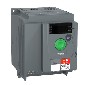 上海西门子塑壳断路器3VL250N250系列可用于建筑房地产装修工业电路配电
