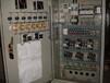 施耐德ATV系列380V成套自动化变频控制柜,可用于机械制造及机电一体化设备