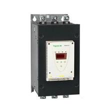 施耐德NSX630塑壳漏电保护VIGINSX630FMIC2.3630A4P4D(4P)固定式前接线LV432932