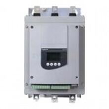 施耐德NSX630电子式LV432933塑壳漏电保护NSX630NMicrologic2.3630A-3P3D
