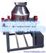 多功能饲料药材混合机搅拌机不锈钢旋转腰鼓式药材粉剂种子混料机