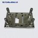 鋰電池極耳模具油割加工沙迪克油割加工東莞臺進精密模具