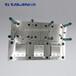 鋰電池切極耳模具東莞臺進精密模具油割加工新能源電池極耳模具
