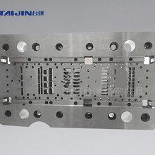东莞台进专业jg坐标磨加工镗磨加工美国穆尔坐标磨加工精度可达±0.001mm