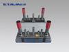 锂电池部件加工东莞台进精密模具锂电池切极片模具