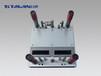 锂电池部件软包电池模具部件来图加工东莞台进模具部件加工厂家