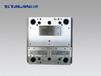 极片模具电池模具加工锂电模具加工模具部件加工厂家