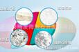 海泡石腾发海泡石厂家直销海泡石原矿海泡石粉海泡石纤维