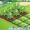 好玩的欢喜农场模式定制