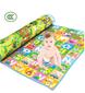玩具3C认证资质代办图片